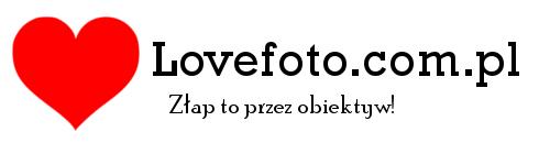 Lovefoto.com.pl